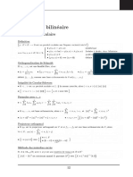 Formulaire Math Probabilités_7