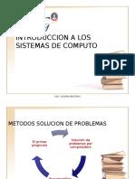 metodos_solucion_de_problemas