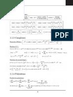 Formulaire Math Probabilités_4