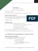 Formulaire Math Probabilités_6