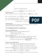 Formulaire Math Probabilités_5