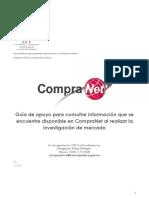 Guia_Consulta_CompraNet