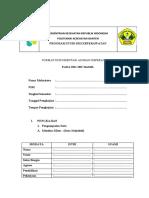 FORMAT IBU HAMIL FIX 2-1.docx