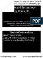 Concepts-in-Science-Technology-YouTube-Lecture-Handouts.pdf