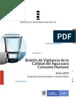 boletin-vigilancia-calidad-agua-enero-2019.pdf