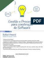 omundoalmdodesenvolvimento-cursotcnico-130623101505-phpapp02
