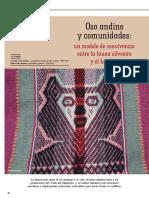 OsoAndino-RevistaAndesAmazonia.pdf
