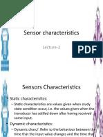 lecture2 sensor characteristics.pptx
