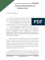 Dialnet-ElPlurilinguismoComoNecesidadEnLaSociedadActual-3628022.pdf