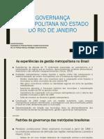 Apresentação Leandro Damasceno - Especialista Em Políticas Públicas e Gestão Governamental