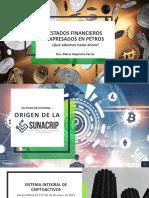 00 EEFF expresados en Petros.pdf