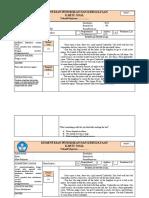 Kartu Soal BAHASA INGGRIS 13-15.docx