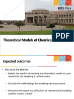Lect Slides - Theoretical Models of Chemical Processes.pdf