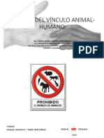 Hx_Vinculo_Animal_Humano