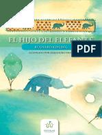 El hijo del elefante.pdf