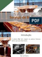 Serviço de bar_8335