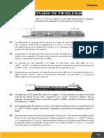 Hoja de Problemas Nº 02.pdf