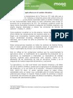_acc6f90377a2e13fea8df108ed85b16c_Importancia (1).docx