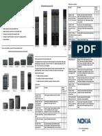 SR_doc_overview_QRC_R16.0.R1.pdf