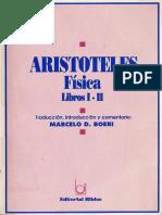 Aristoteles-Fisica-T-I-II-pdf.pdf