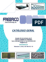 catalogo_frebrico
