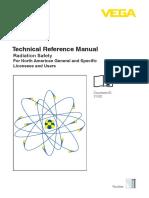 31532-EN-Technical-Reference-Manual-(VEGA-Americas).pdf