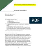 Lectura 1 Quijano (2006) Consultoría de procesos y su fundamento