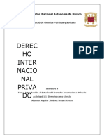 AguilarJiménezBryanSteven_Derecho como ciencia.docx