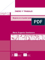 pdf_1199