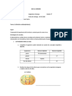 guia 1 Biologia 8.docx