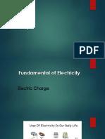 Electricity ppt.pdf