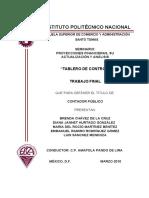 CP2010 C537b.docx