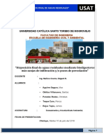 Disposicion-Final-de-Aguas-Residuales-1