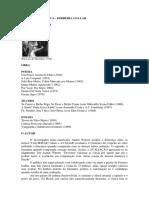 Antologia-pou00E9tica-Ferreira-Gular.pdf