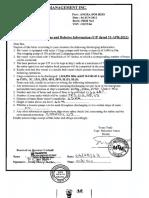 Discharging Instructions Information Angra Dos Reis V66-01.pdf