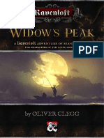 Widow's_Peak