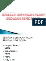 kuliahformulasidasari-150603150422-lva1-app6891.pdf