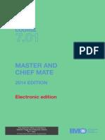 ETB701E (MCM).pdf