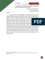 Militares_democraticos_en_1976_genocidas.pdf