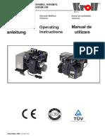Carte tehnica KG UB - 03.pdf