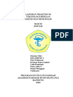 LAPORAN PRAKTIKUM TEKSOL BAB 3-1.docx