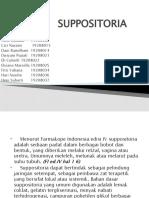 SUPPOSITORIA PPT PANJANG.pptx