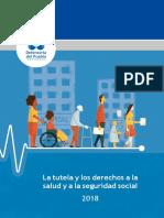 Tutela-los-derechos-de-la-salud-2018.pdf
