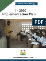 2018-2020 ESP-Implementation-V8-ONLINE