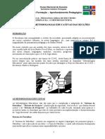 CIP - B.2.3 - Metedologias Educativas