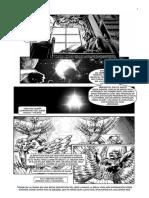 El Bien y el Mal_bn.pdf