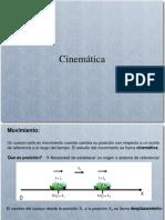 clase cinematica.pdf