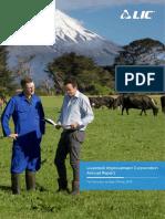 LIC_2017-18_Annual_Report.pdf