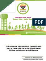 2-Cecilia-Gonzalez-Utilizacion-de-Herramientas-Geoespaciales.pdf