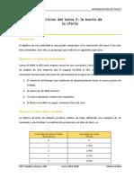 Ejercicios Tema 5 Economía.docx